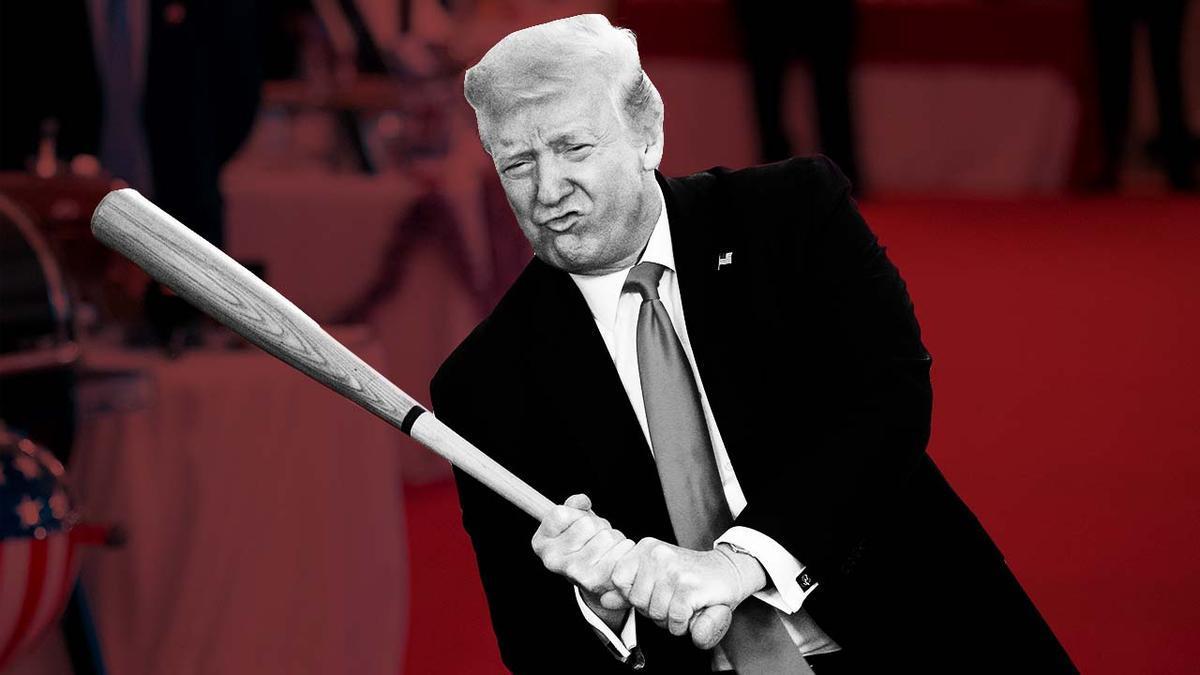¿El 2020 ha derrotado a Trump? Las claves de la crisis de su campaña de reelección
