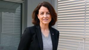 Illa traslladarà dimecres a Borràs que continua optant a la presidència de la Generalitat