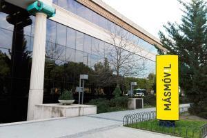 MásMóvil lanza una opa amistosa de 2.000 millones por Euskaltel