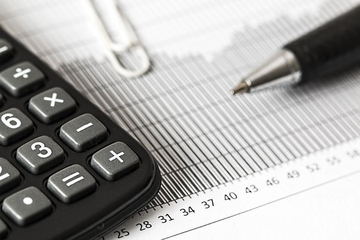 Los agrupadores de facturas pueden ayudarte a ahorrar