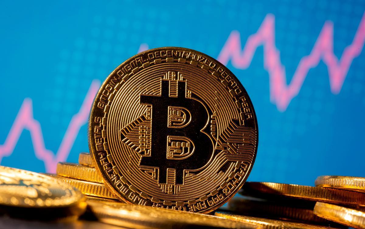 Il bitcoin potrebbe diventare l'arma segreta dell'antipolitica
