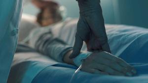 """""""La ley de la eutanasia: hoy es otro, pero mañana quizás seas tú"""""""