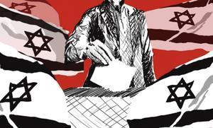 Incondicionales vs hartos de 'Bibi'