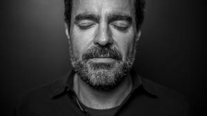 Xavier Amatriain: La inteligencia no es lo que nos define como humanos