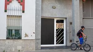 Figueres convoca la Junta de Seguretat pel tiroteig de dijous