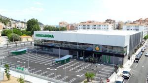 Mercadona impulsa l''A punt per menjar' a la seva xarxa de botigues després de la Covid