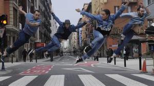 Esplugues acollirà als patis escolars activitats de la Quinzena de Dansa Metropolitana