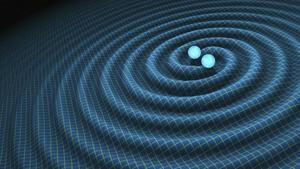 Ones gravitacionals: el ressò de quatre esdeveniments còsmics arriba a la Terra