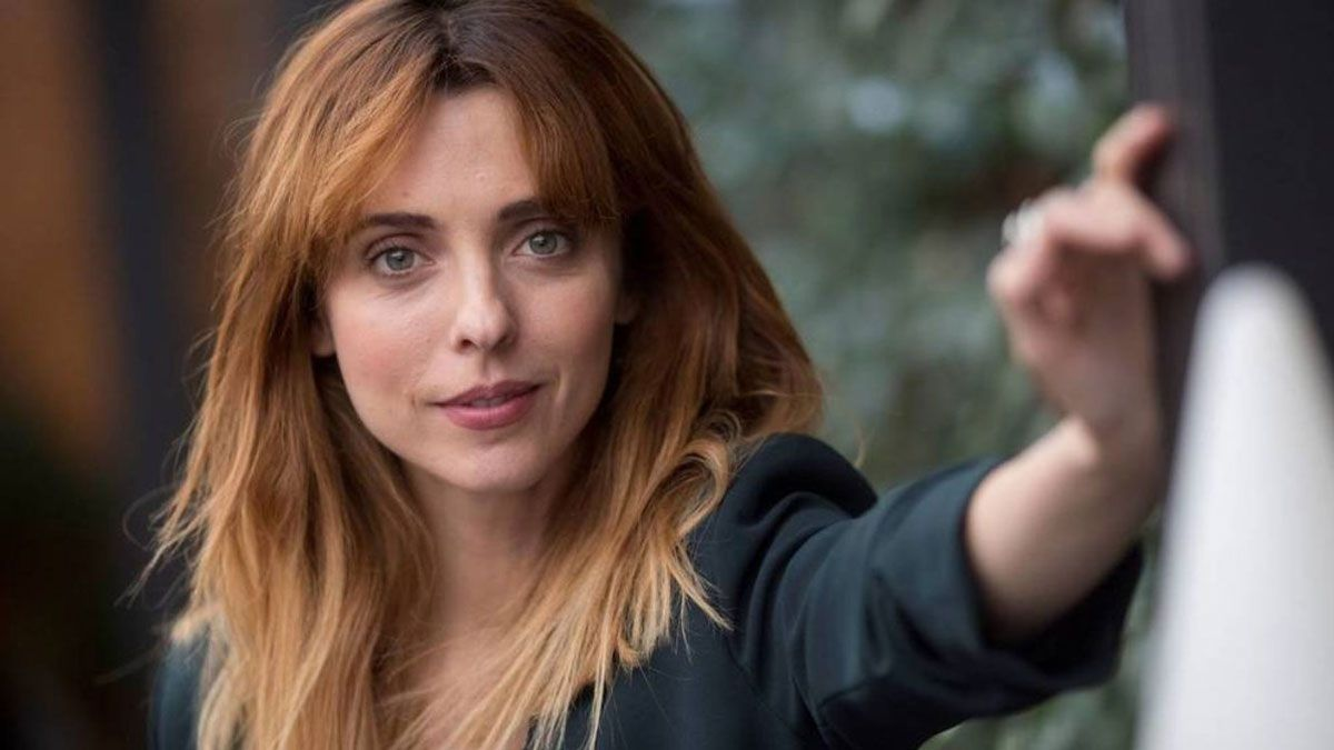 Leticia Dolera responde públicamente al polémico despido de Aina Clotet.