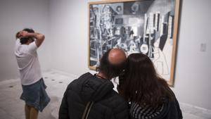 Guia de visites gratis en la Nit dels Museus de Barcelona: de Mart a la Guerra Civil i Picasso