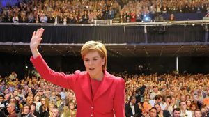 El Parlament escocès suspèn el debat sobre el segon referèndum d'independència després de l'atemptat de Londres