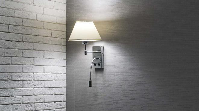 La llum torna a marcar el diumenge més car de la història, 213,29 euros/MWh
