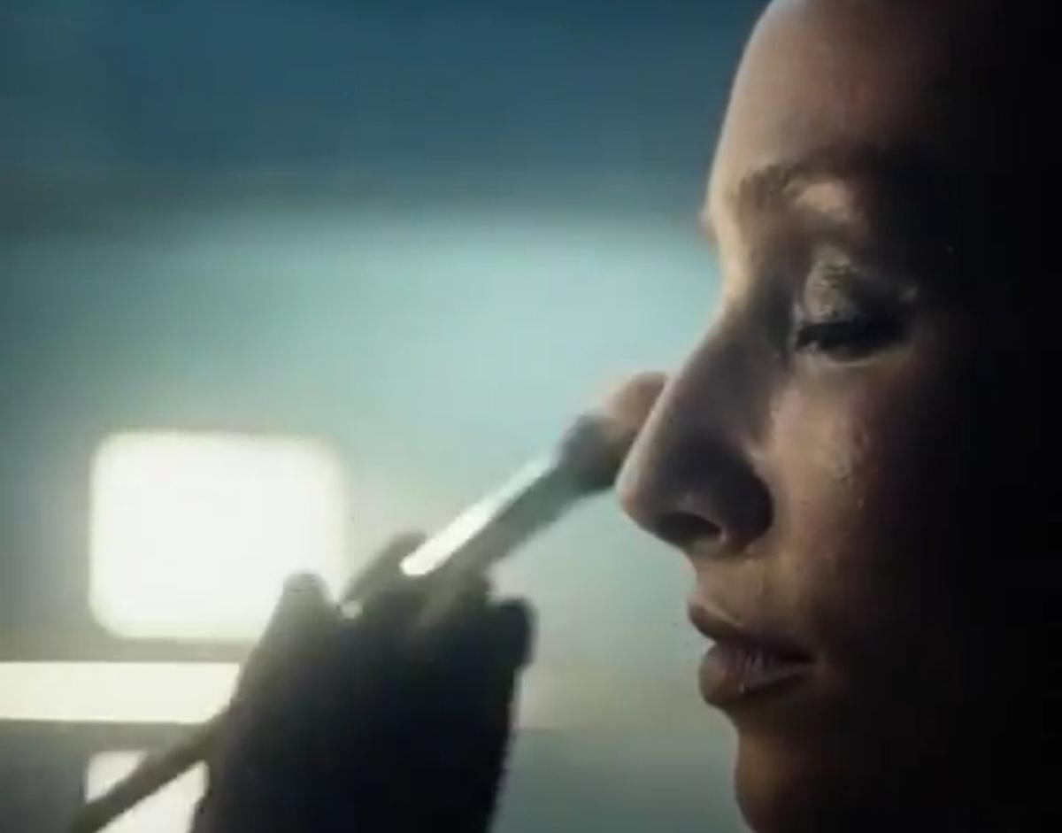 El impactante anuncio de Avon contra los feminicidios que se emitió durante un partido de fútbol