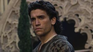 Amazon Prime Video renova 'El Cid' per una segona temporada