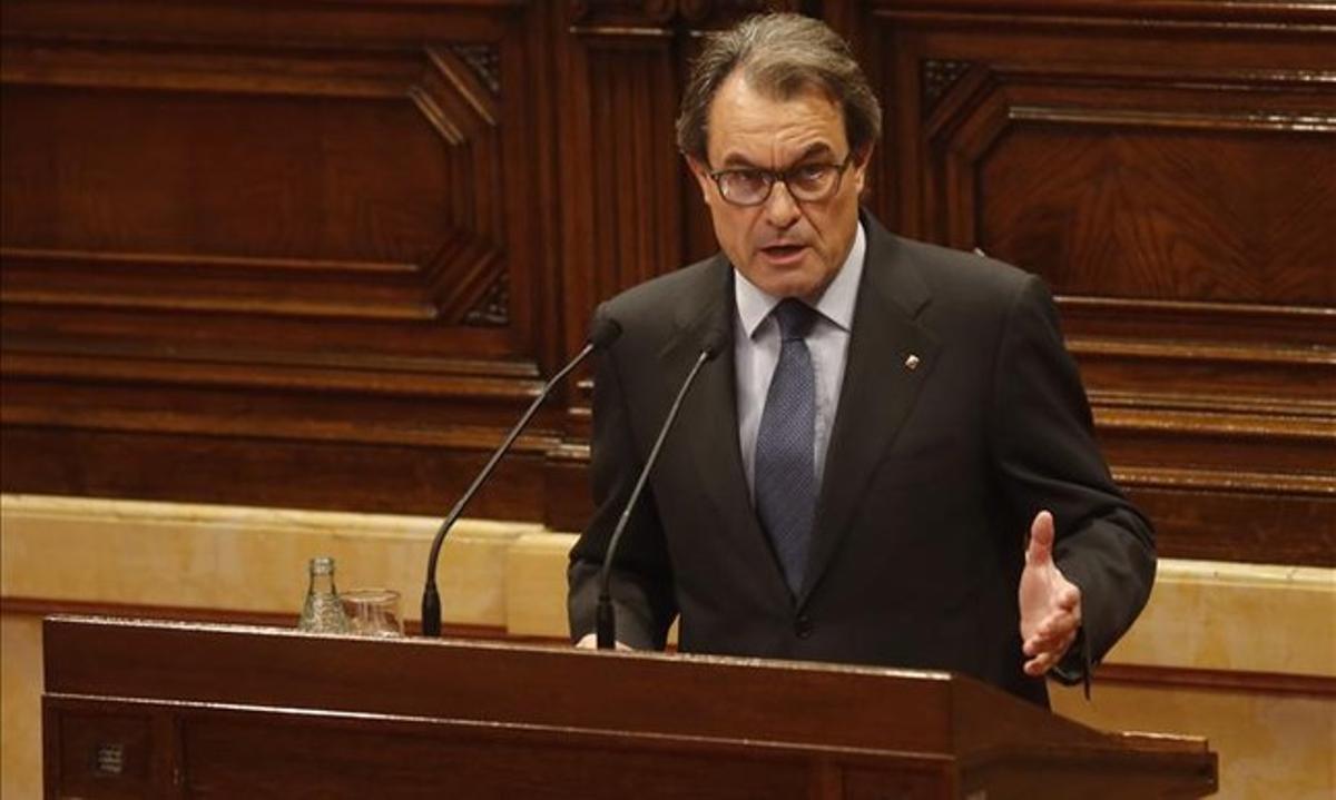 Ple | PL pel qual es reforma l'Estatut d'Autonomia de Catalunya (GOVERN) 77f9097e-34ae-42b3-a107-b1cff7f21d5a_alta-libre-aspect-ratio_default_0