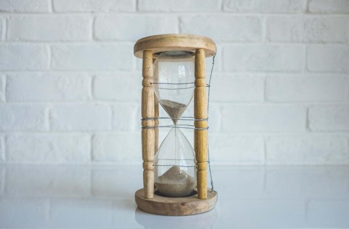 El reloj que marca la hora de tu salud inmunológica