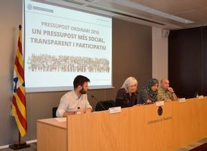 L'IBI pot pujar almenys el 8% en més de 200 municipis catalans