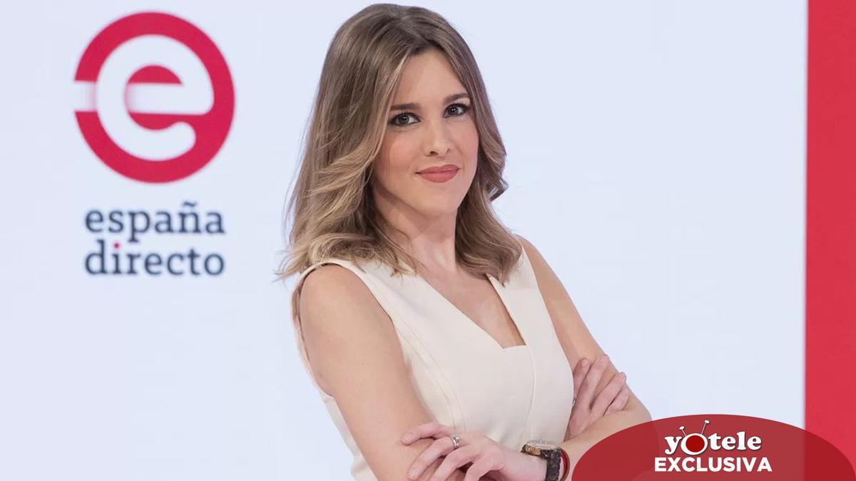 TVE renueva 'España Directo', que ampliará su duración a partir de mayo