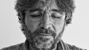 """Jordi Évole: """"A los 5 años temí que el Skylab cayera sobre Cornellà"""""""