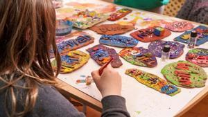 El Ayuntamiento de Sabadell facilita 300 plazas para niños en los casales de invierno.