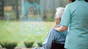 Grifols confirma l'eficàcia del seu assaig per frenar l'alzheimer