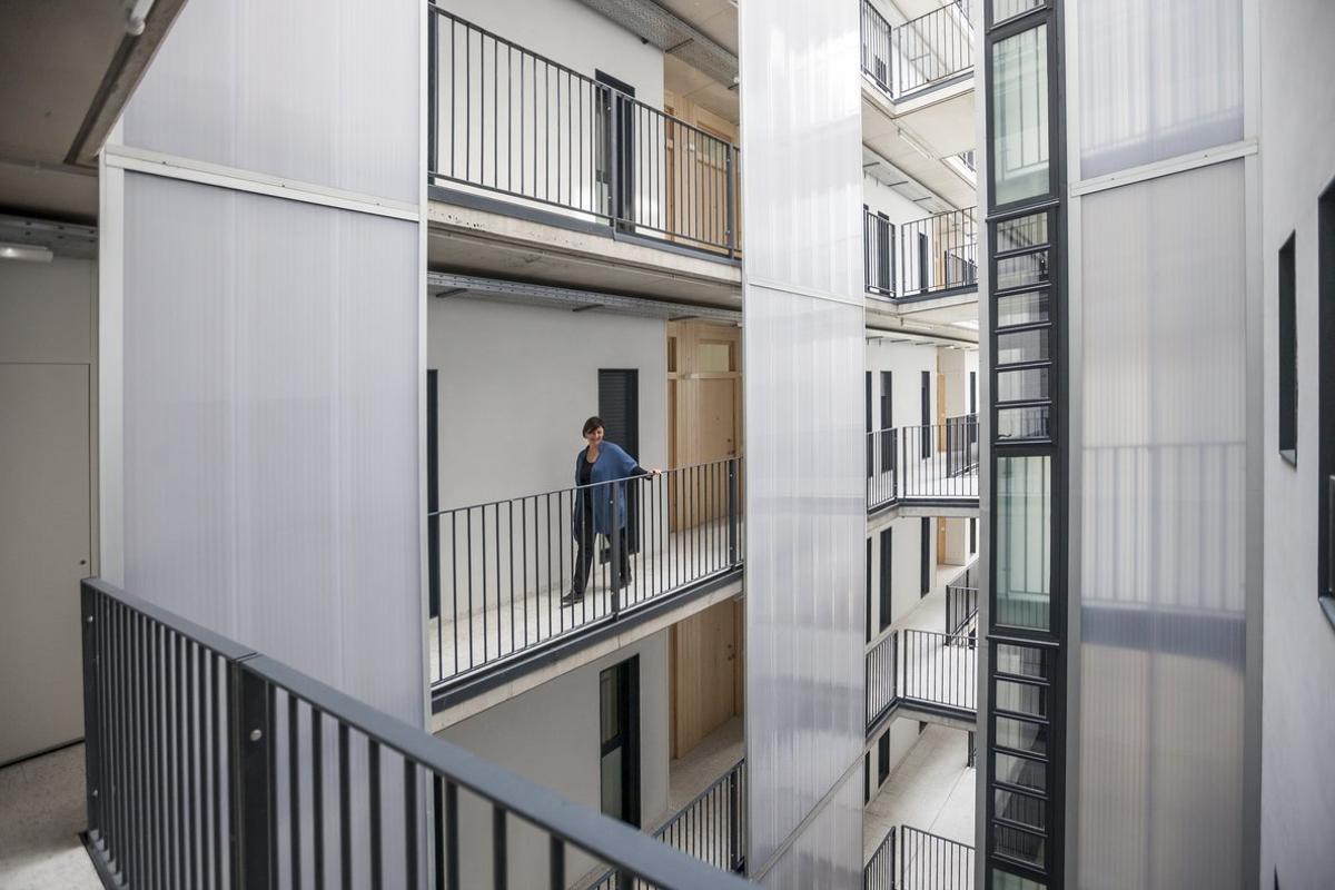 Socimis: así puedes invertir en vivienda sin comprar una casa