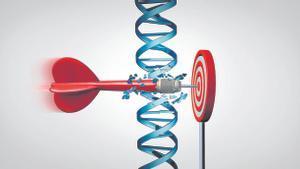 La genètica, determinant en l'èxit personal i professional