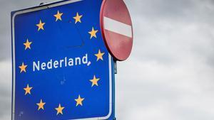 Holanda confisca entrepans de pernil i formatge a camioners britànics després del Brexit