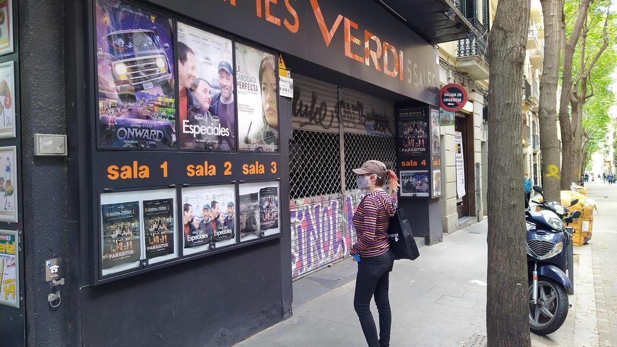 2020, l'any horrible del cine espanyol