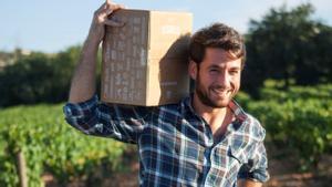 Els 5 vins i vermuts atrevits favorits del cellerer Àlex Virgili