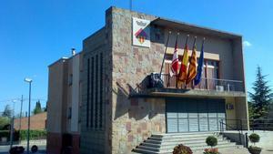 Matadepera encabeza el ránking español de municipios con más renta