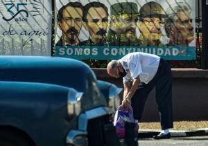 Deu moments clau dels mandats dels germans Castro a Cuba