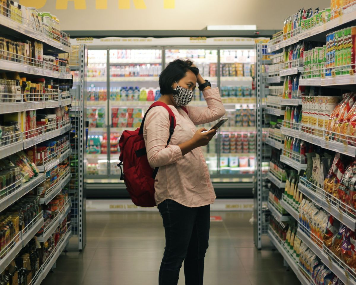 Uno de cada cuatro españoles gastará más cuando la mayoría de la población esté vacunada