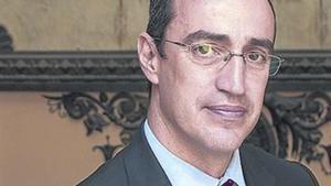 Antoni Vives, premiado por 'I demà, el paradís'.