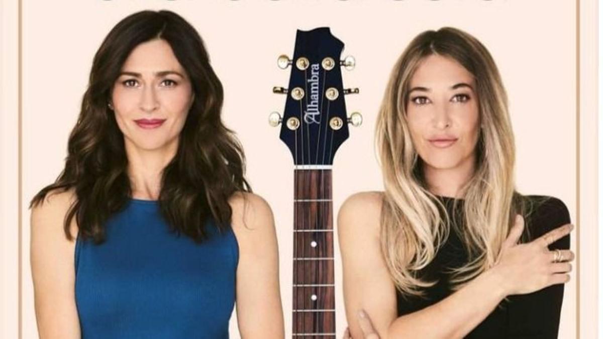 El regreso del dúo original de Ella Baila Sola 20 años después da alas a las bromas en Twitter