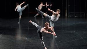 El Dansa Metropolitana s'estrenarà al MNACTEC de Terrassa