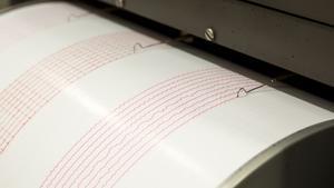 Un sisme de 6,4 de magnitud fa tremolar diverses zones de l'Argentina