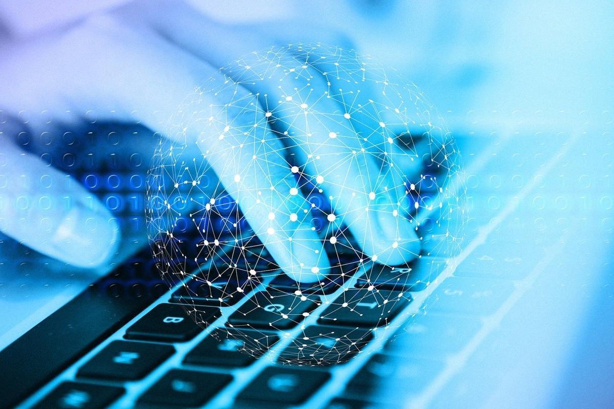 La COVID-19 ha obligado a muchas empresas a acelerar su proceso de digitalización