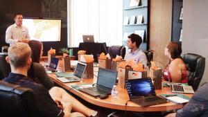 Qué 'soft skills' demandan las empresas en un entorno digital y post pandémico