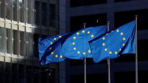 Brussel·les aplaudeix que Sánchez paralitzi la reforma exprés del CGPJ