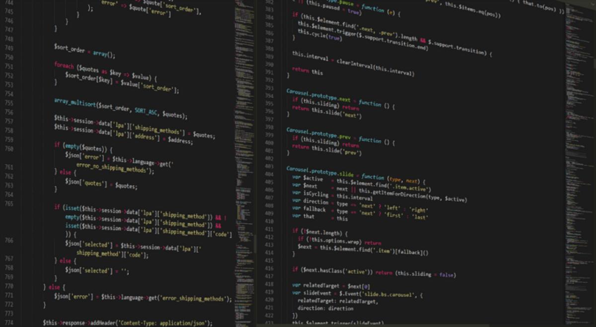 Crean un algoritmo «consciente de sí mismo» para protegerse de los intentos de piratería