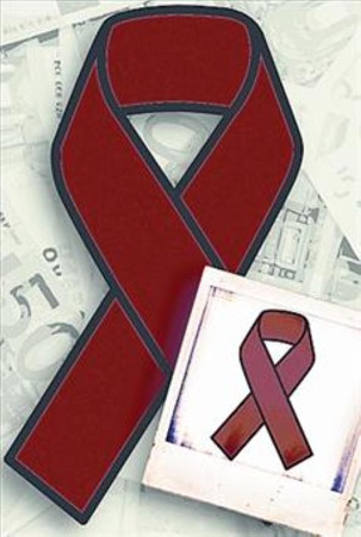El sida, tiempos de revisión