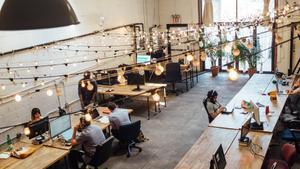 Las empresas esperan subir los salarios el próximo año.