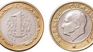 Compte amb els euros quan et donin el canvi