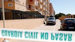 Un home mata el seu fill de 12 anys, fereix la seva filla de 10 i se suïcida a Cabanes (Castelló)