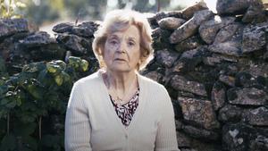 Las mujeres maltratadas en el ámbito rural sufren la violencia una media de 20 años, según un estudio del Ministerio de Igualdad y Fademur.