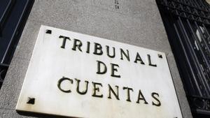 Així funcionarà l'enrevessat fons del Govern davant el Tribunal de Comptes