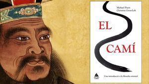 3 ensenyaments de Confuci per viure millor