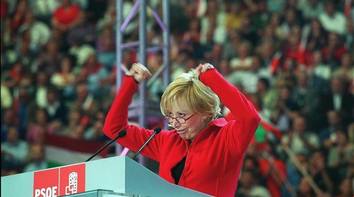 Rosa Maria Sardà: radicalment republicana