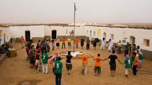 ¿Què és el Front Polisario i quina és la seva relació amb l'actual crisi marroquina?